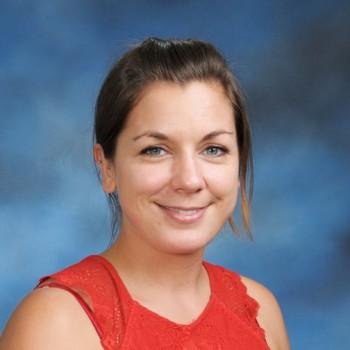 Joanna Burgon