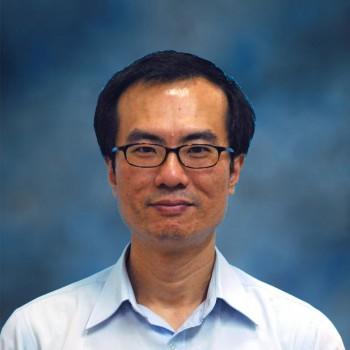 Patrick Ku