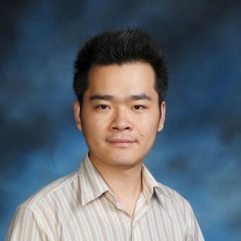 Tim Yiu
