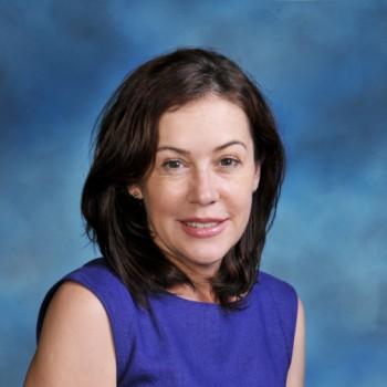 Jacqueline Archer