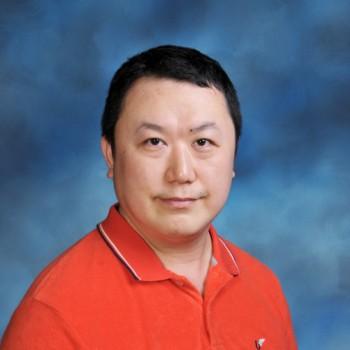 Ken Wun