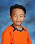 Jason Qiu