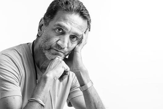Baljit Gidwani: Photographer