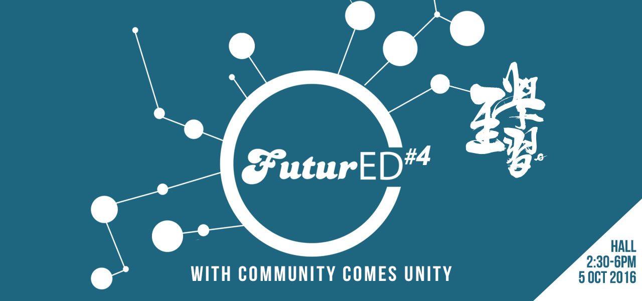 futured4-web-banner