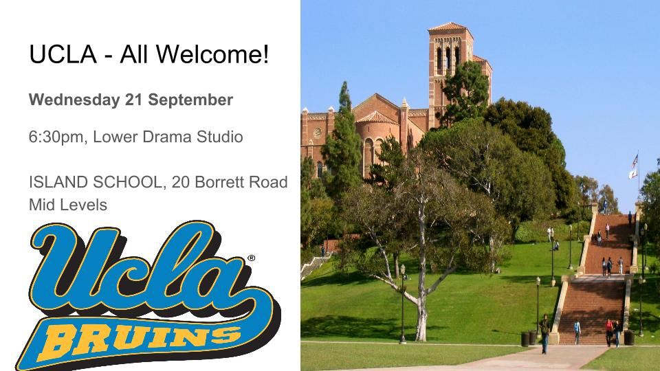 ucla-all-welcome