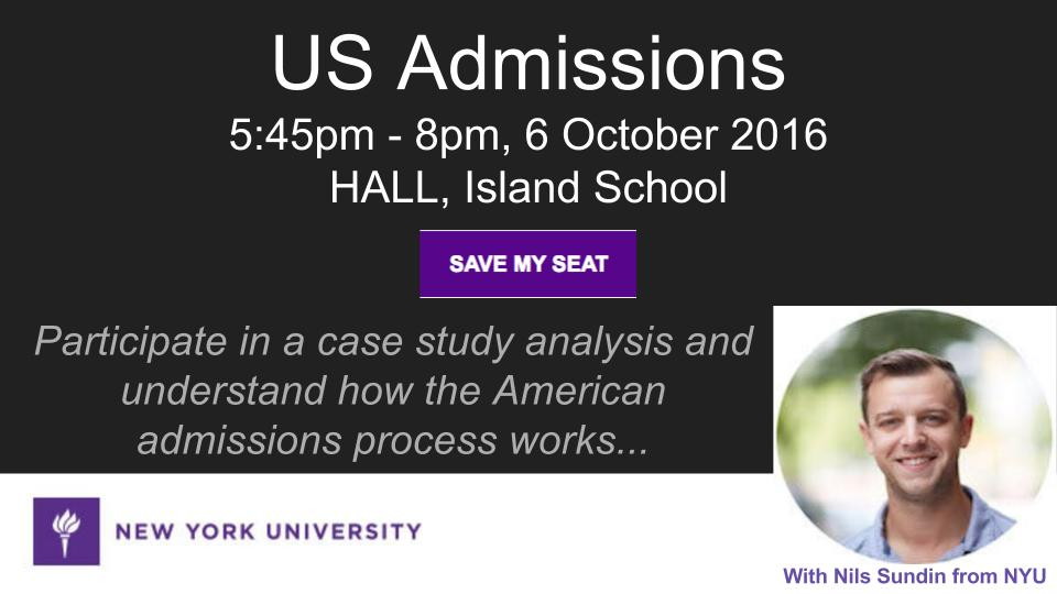 us-admissions%0b5-45pm-8pm-6-october-2016-hall-island-school-1