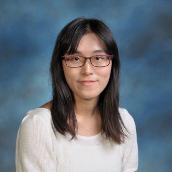Annette Au