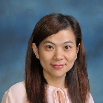 Megan Lau