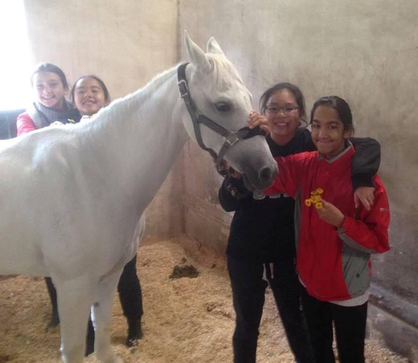 horse-riding-photoedit