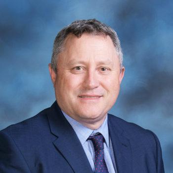 Stephen Loggie