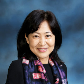 Mayumi Makino