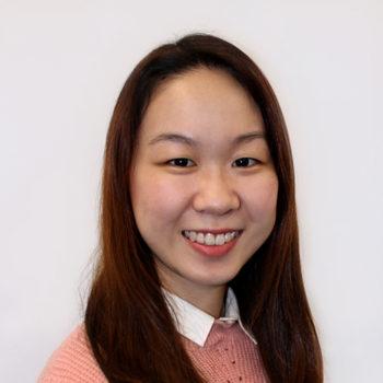 Natalie Tsang