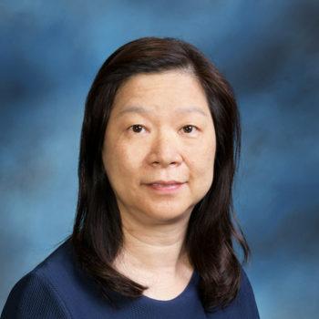 Jennifer Yip