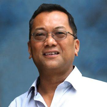 Pak Chan