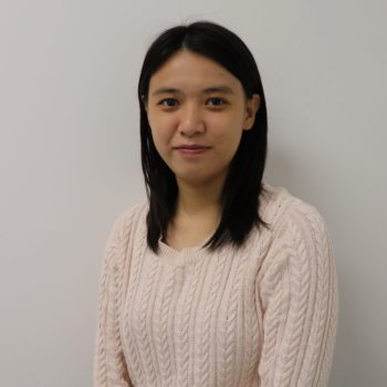 Helen Fung