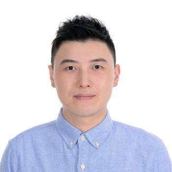 Ryan Yau