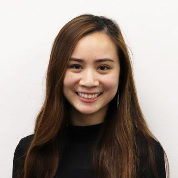 Valerie Ho