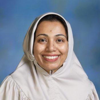 Alifya KASUBHAI