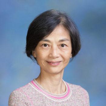 Betty Tsu