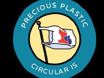 Green Week 2021, Precious Plastic