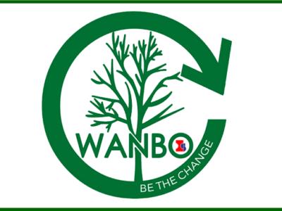 Zero Waste Initiatives Continue
